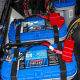 Best Boat Batteries
