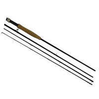 Fenwicks AETOS Fly Rods