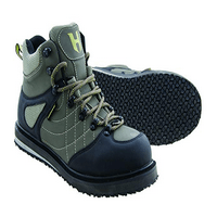 Hodgman H3 Wading Boots