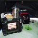 Best Ice Fishing Heater
