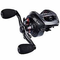 KastKing Speed Demon Baitcasting Reel