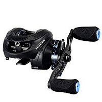 Kastking Assassin Baitcasting Reel