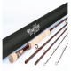 Moonshine Rod Co. The Drifter Series Fly Fishing Rods
