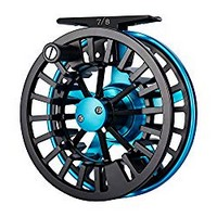 Piscifun Aoka Fly Fishing Reel