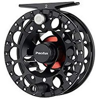 Piscifun Sword 2 Lighter Weight Fly Fishing Reel