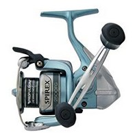 The Shimano Spirex 200