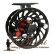 Bodhi V-Sea Saltwater Fly Reel