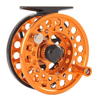 Fiblink Fly Fishing Reels