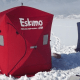 Ice Fishing Shanties