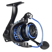 KastKing Centron Spinning Reel