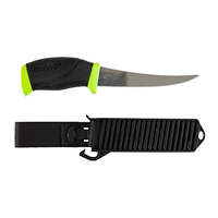 Morakniv Fishing Comfort Fillet Knife