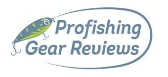 Pro Fishing Gear Reviews | Learn More
