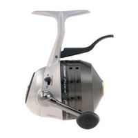 Pflueger 10USCB Trion 10U Spinning Fishing Reel