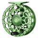 Piscifun Crest Lightweight Fly Fishing Reel