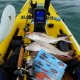 Kayak Fish Finder