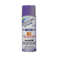 Atsko Sno-Seal Water-Guard Extreme Repellent Aerosol