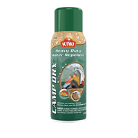 Kiwi Camp Dry Heavy Duty Water Repellant