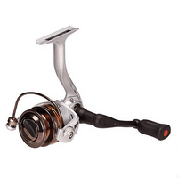 Pflueger MONICEB Monarch Ice Spinning Reel