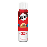 Scotchgard Fabric Upholstery Protector