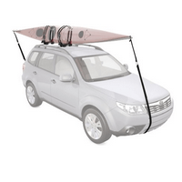 Yakima Jaylow Kayak Carriers