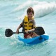 Best Childrens Kayak