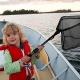 Best Fishing Landing Net