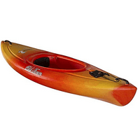 Old Town Heron Junior Kids' Kayak