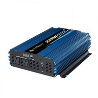 PowerBright PW2300-12 Power Inverter