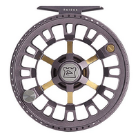 Hardy Ultralite CADD Fly Fishing Reel