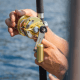 Best Musky Fishing Reel