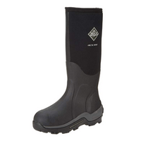 Muck Boot Arctic Sport Rubber High Performance Men's Winter Boot