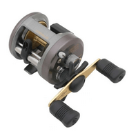SHIMANO CORVALUS Round Baitcating Freshwater Fishing Reel