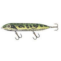 Heddon Super Spook Lure
