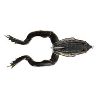 Savage Gear Hollow Frog Imitation Legs