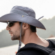 Best Fishing Sun Hats