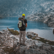 Best Fishing Rods For Backpacking