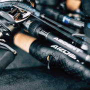 Best Flipping Fishing Rods
