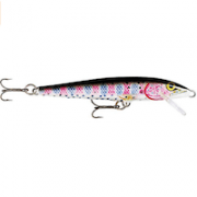 Rapala Original Floater Fishing Lures
