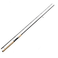 X11 Cork Salmon Steelhead Fishing Rod