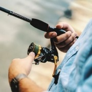 Best Crappie Fishing Rods