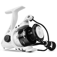 KastKing Crixus Spinning Reel