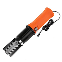 Speder Electric Fish Scale Remover