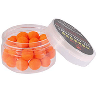 MAGIDEAL BOX OF CARP FISHING POP-UPS BOILIES