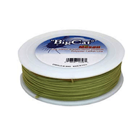 MASON BIG CAT CATFISH BRAIDED NYLON LINE