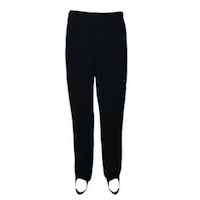 Redington I:O Fleece Pants