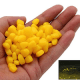 STEBCECE 100 PCS SOFT CARP FISHING BAITS