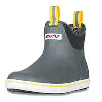 XTRATUF PERFORMANCE 6 MEN'S ANKLE BOOTS