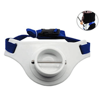 ASOCEA FISHING FIGHTING WAIST BELT