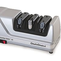 Chef's Choice Professional Electric Knife Sharpening Station