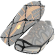 Yaktrax Snow And Ice Traction Cleats